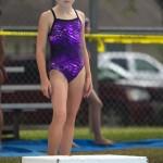 PaigeSwim13-28