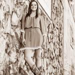 Allison1Web (14)